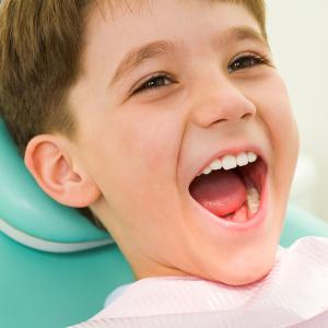 Pediatric-dentistry-Garland