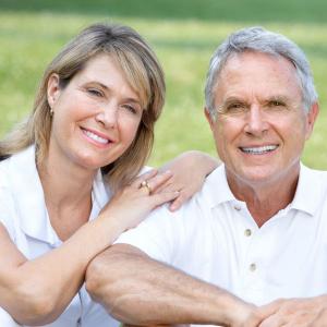 dental-implant-Garland