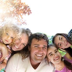 family-dentistry-Garland
